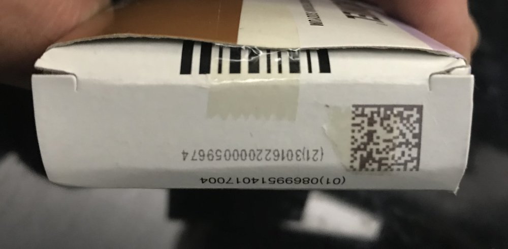 3863F7F3-56D0-48B3-A65A-CF95E7230A66.jpeg