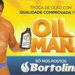 Man Oil