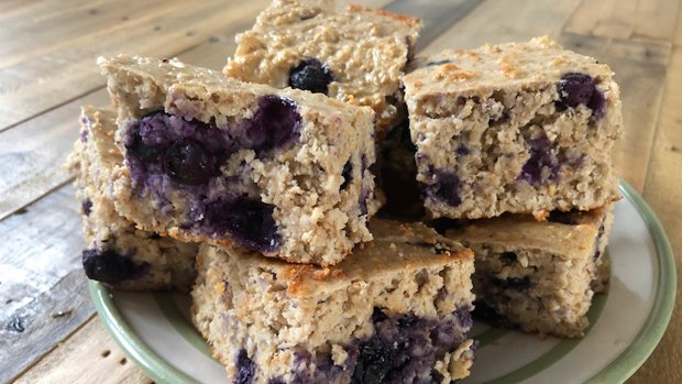 Protein-Oat-Cake-for-Breakfast.jpg