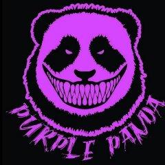 Purplepandalabs
