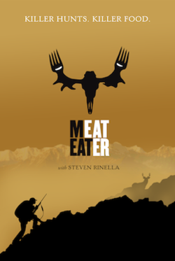 250px-MeatEater_with_Steven_Rinella_Poster.png