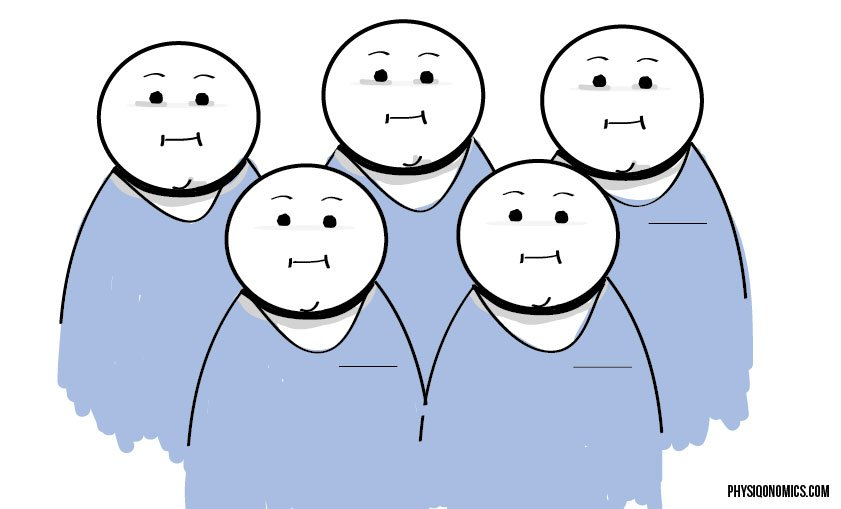 obese-5.jpg.f5c51e7cbe22fff7d2f8c80ed3aedb81.jpg