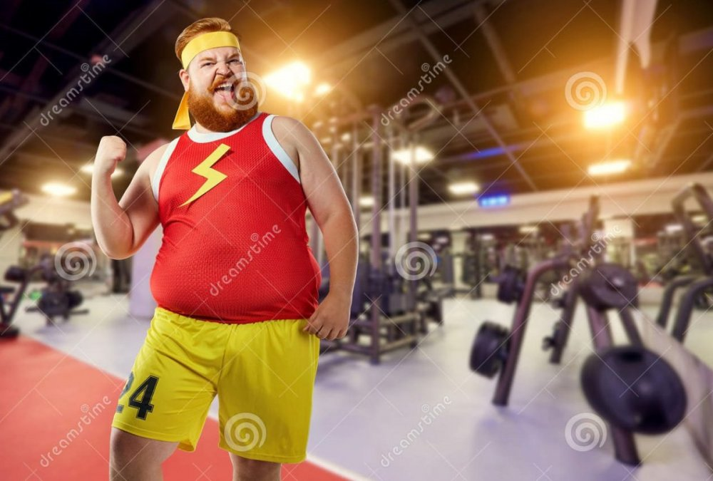 fat-funny-man-winner-smiles-sports-clothes-gym-thick-98021087.jpg