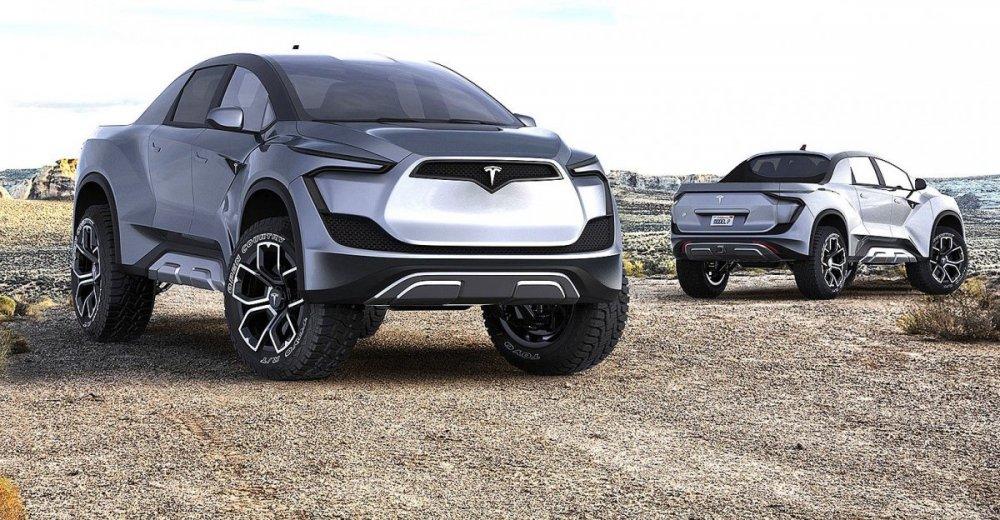 il-cybertruck-pickup-miglior-prodotto-tesla-sempre-parola-elon-musk-v3-407242.jpg