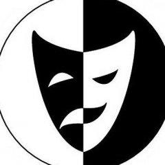 MaskedMisery