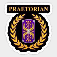 Furius_Saturninus_Plautian